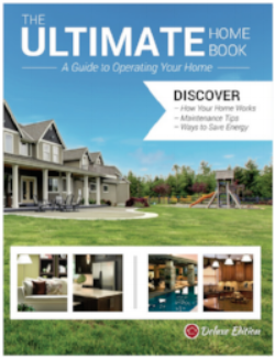the_ultimate_homebook_pgrhomeinspections